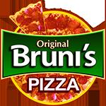 Original Bruni's Pizza