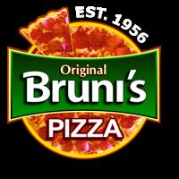 Bruni's Pizza